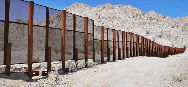 illegal-immigration
