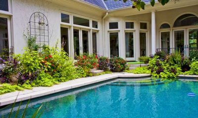 Today Mortgage Rates Update - April 30 2015