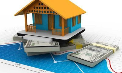 current mortgage rates-