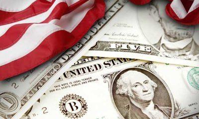 economy-