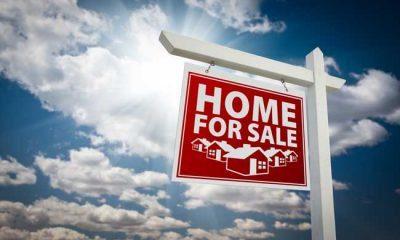 housing-market-