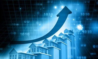 mortgage rates update
