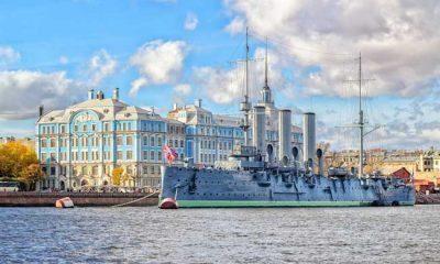 russia-navy-