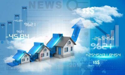 today mortgage rates-