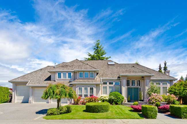 todays mortgage rates-