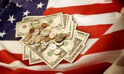 us-economy-