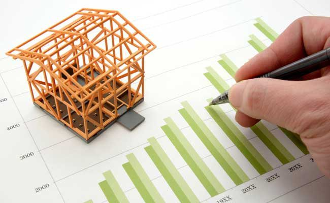 Foreclosures and Mortgage Delinquencies