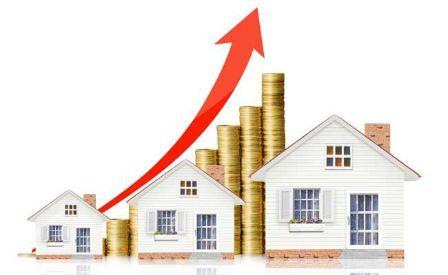 housing market and mortgage rates