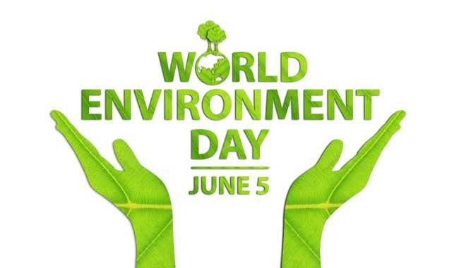 celebrate the world environment day 2015 with action