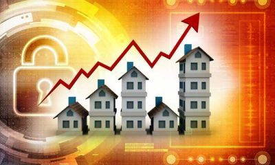 today mortgage rates round up