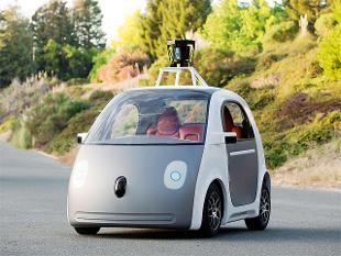 googles-self-driving-cars-to-hit-the-roads-in-us