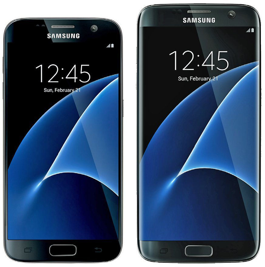 Galaxy S7 and S7 Edge teaser video confirms February unveiling date