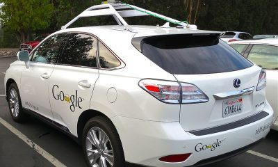 1024px-Google_Lexus_RX_450h_Self-Driving_Car