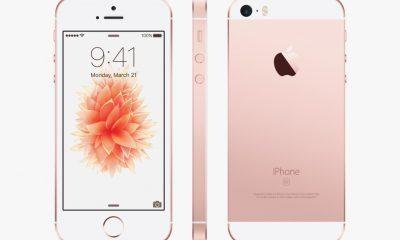 iphone-5se