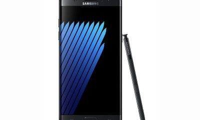 samsung_galaxy_note7_screen