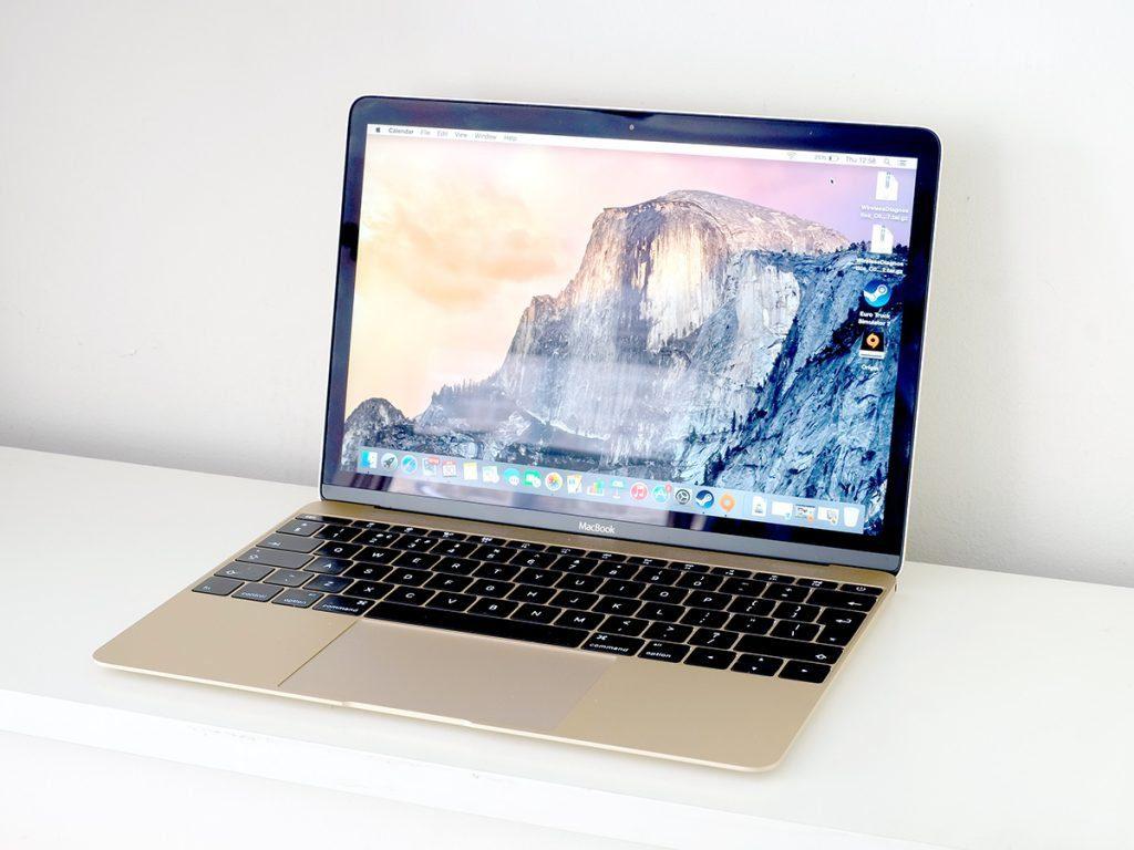 macbook-9