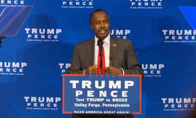 ben-carson-nominated-by-trump