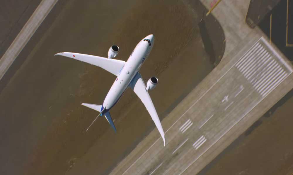 boeing-787-9
