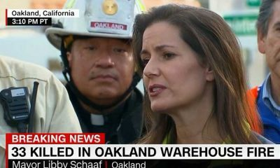 oakland-fire-death-toll-hits-33