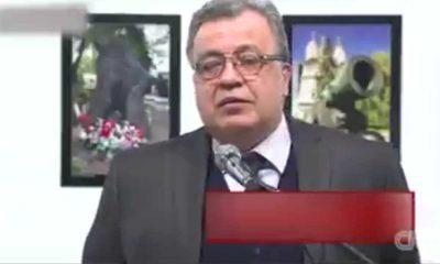 russian-ambassador-killed-in-turkey