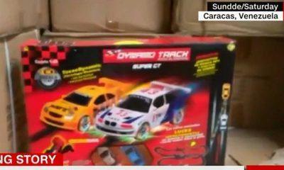 venezuelan-officials-seize-toys