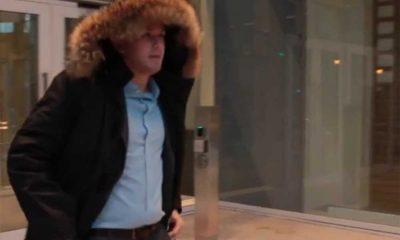 kickstarter-wintercoat