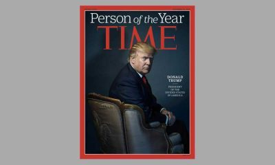 person-of-the-year