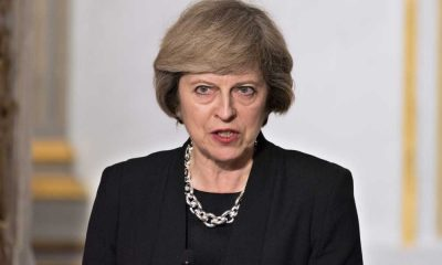 british-prime-minister-theresa-may