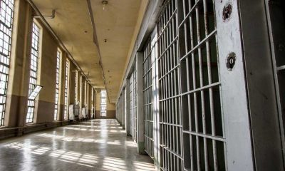 cia-prisons