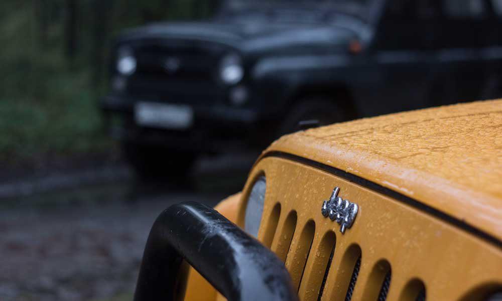 jeep-wagoneer