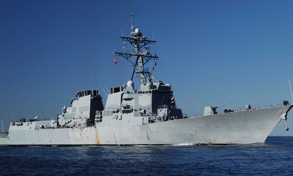 us-navy-destroyer
