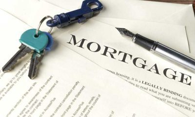 mortgage-industry