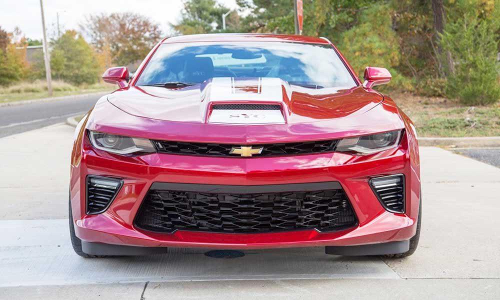 800-hp-2017-yanko-chevrolet-camaro