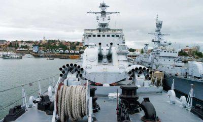 chinese-warships