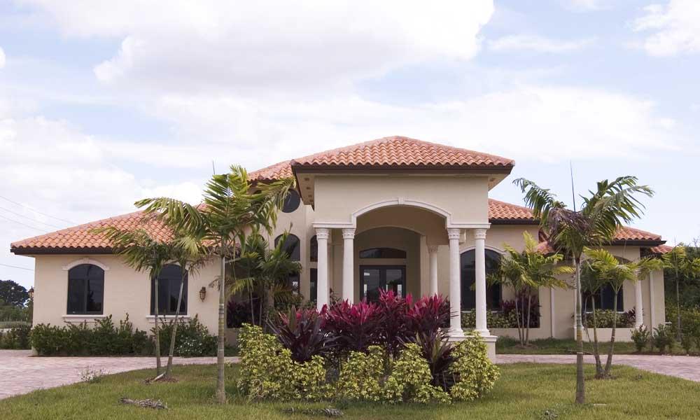 home-refinance