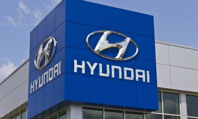 hyundai-capital-dealerships