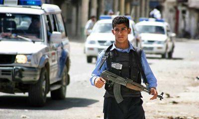 iraqi-federal-police