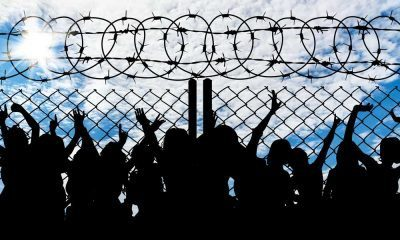 syrian-prison