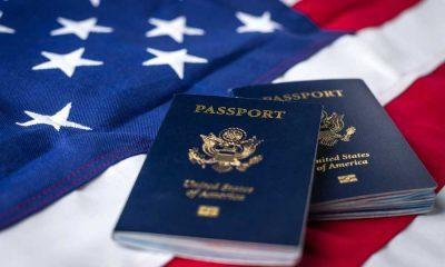 us-citizenships