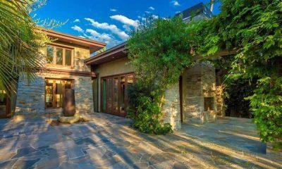mel-gibson-sherman-oaks-house