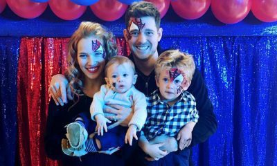 michael-buble-family-album-9