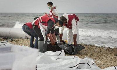 red-crescent-libya-migrants