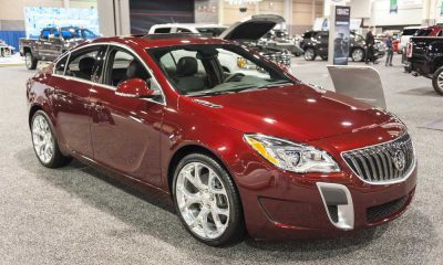 buick-regal