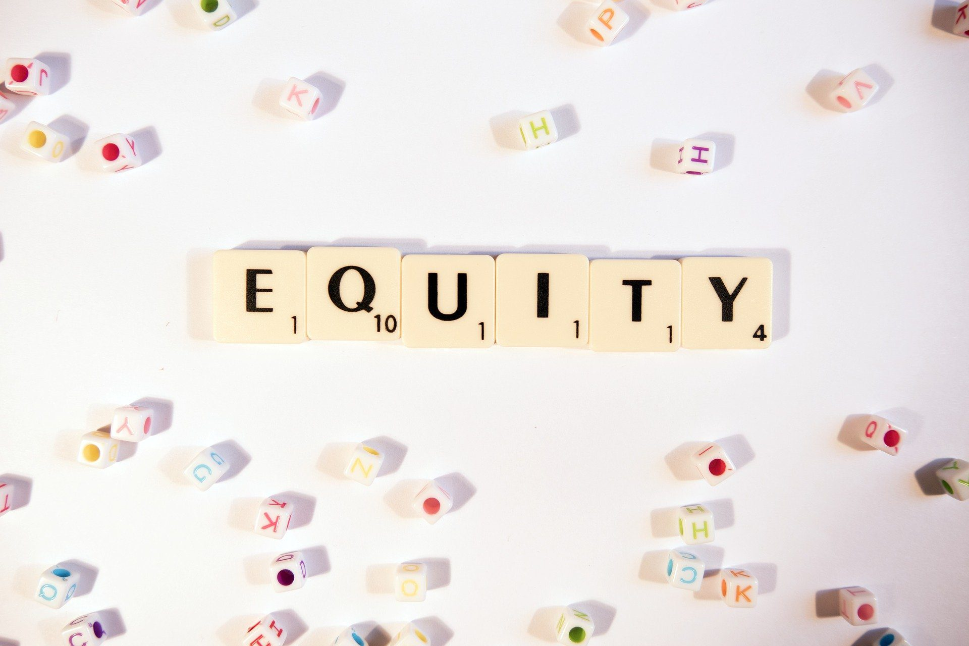 Small Business Private Equity
