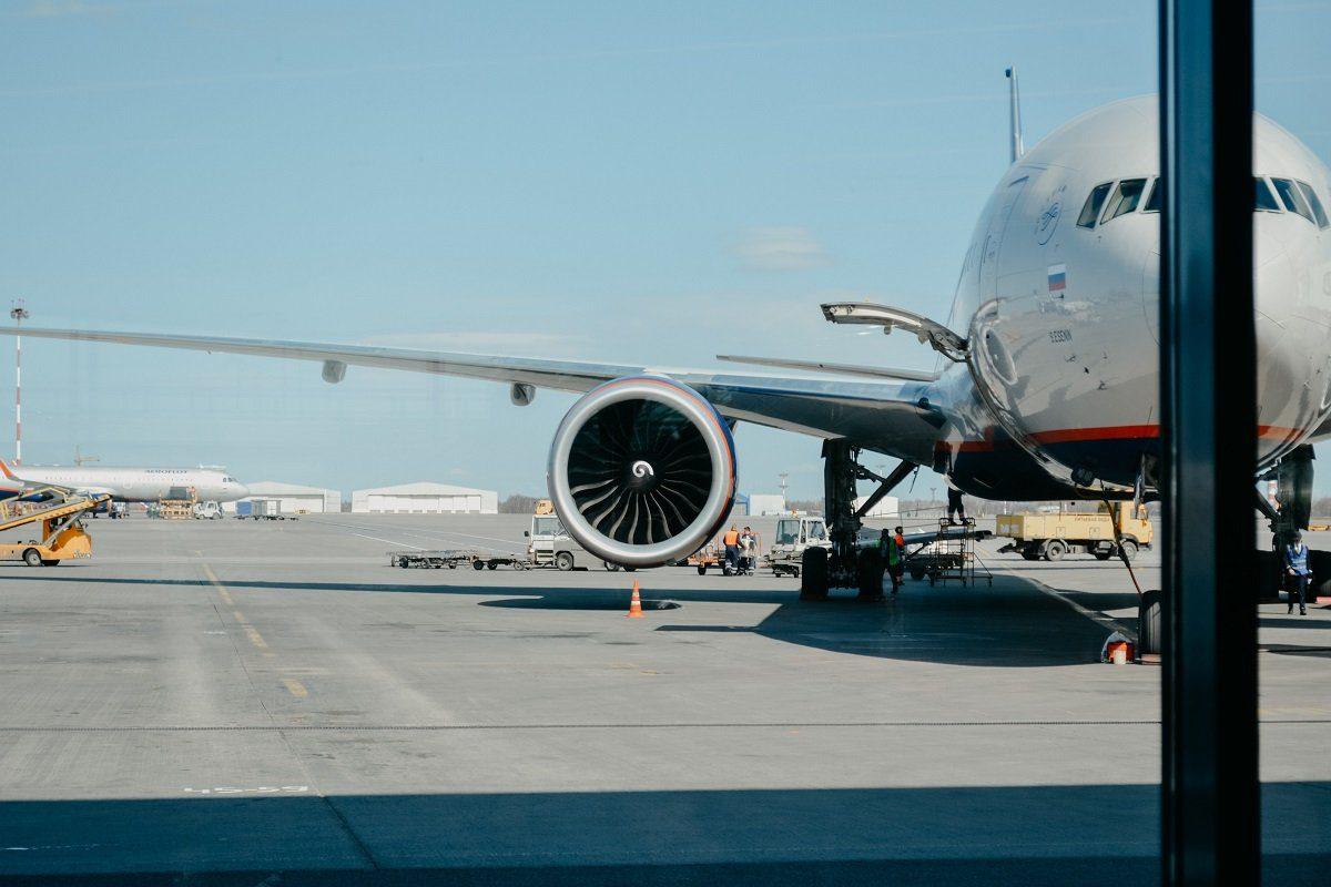 Aircraft Financing Loan
